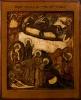1804n; Fiery Ascension of Elijah the Prophet Sold