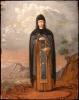 pel: Saint reverend Pelagia.SOLD!