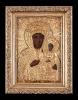 3206n: Mother of God of Czenstochova /