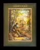 3571n: Saint Seraphim of Sarov - Miracle-worker.