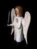 3smg: Guardian Angel.