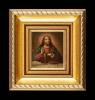 mgc6: Eucharist